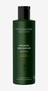 Nourish & Repair Shampoo 250ml