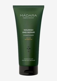 Nourish & Repair Conditioner 200 ml