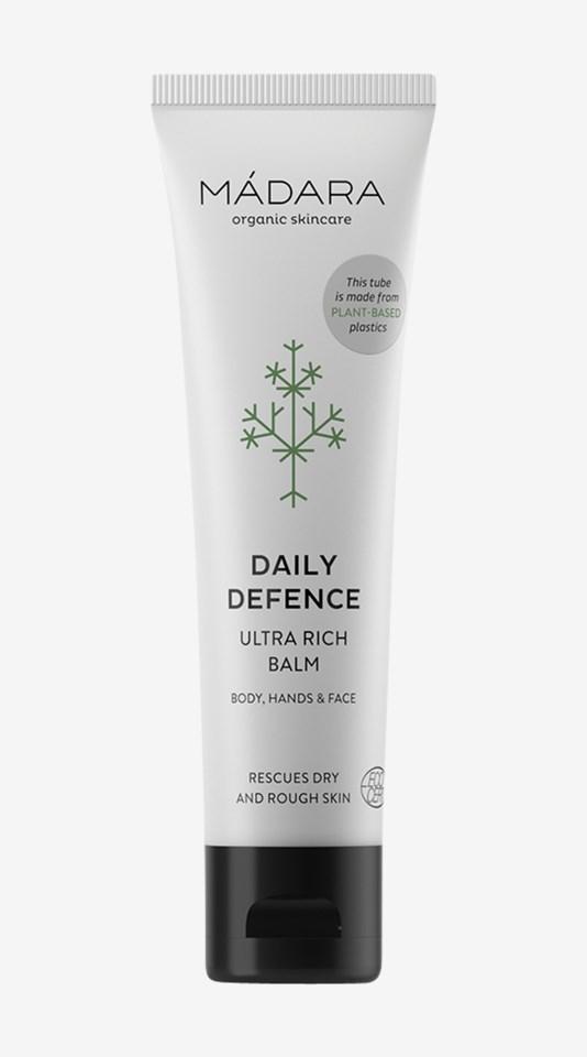 Ultra Rich Balm Daily Defense 60ml