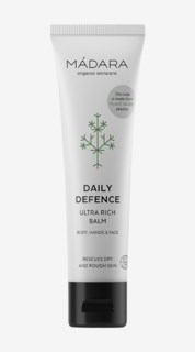 Ultra Rich Balm Daily Defense 60 ml
