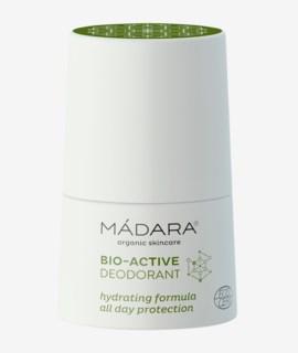 Bio-Active Deodorant 50  ml