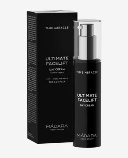 Time Miracle Ultimate Facelift Day Cream 50 ml