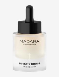 Infinity Drops Immuno-serum 30ml