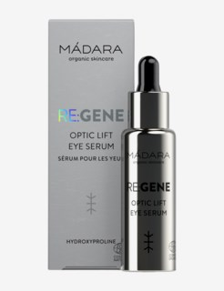 RE:GENE Eye Serum 15 ml
