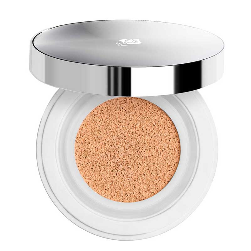 Miracle Cushion Foundation
