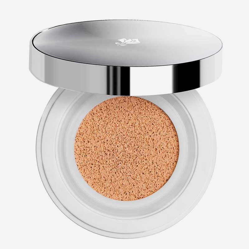 Miracle Cushion Foundation 04 Beige Miel