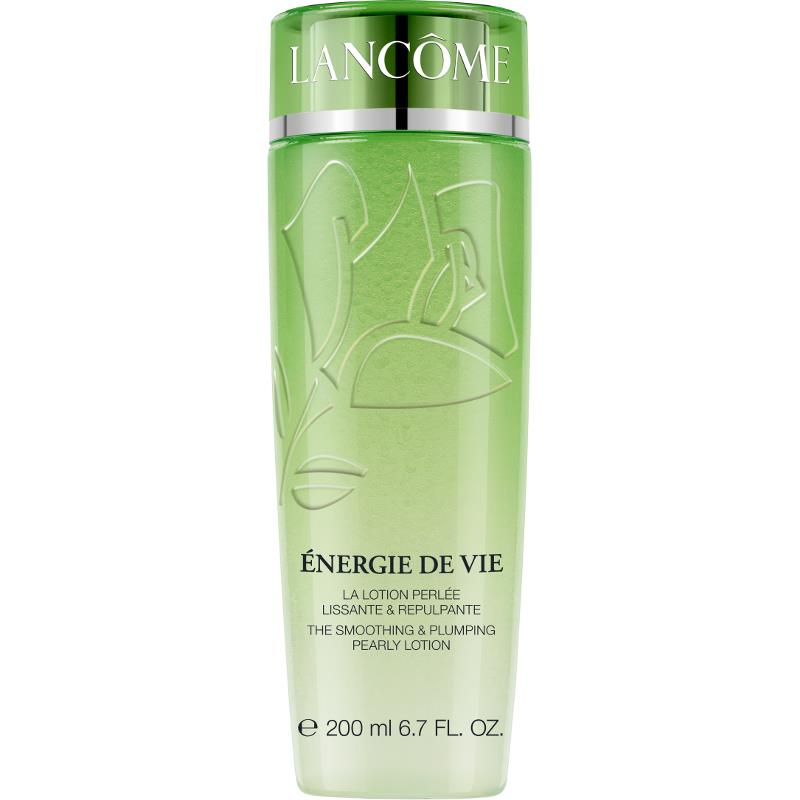 Énergie de Vie Pearly Lotion Energie de Vie The Smoothing & Plumping Pearly Lotion