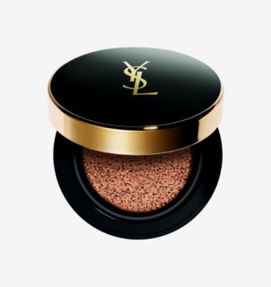 Le Cushion Encre de Peau Foundation 30