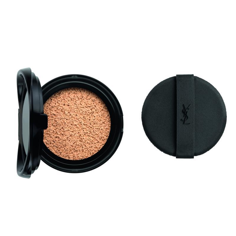 Le Cushion Encre de Peau Refill Foundation 40