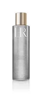 Prodigy Reversis Lotion 200ml