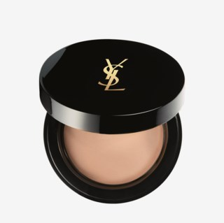 Encre De Peau All Hours Compact Foundation B20