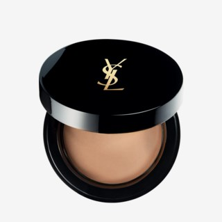 Encre De Peau All Hours Compact Foundation B50