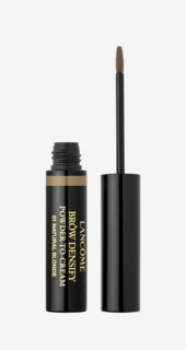 Brow Densify Powder-To-Cream 01 Natural Blonde