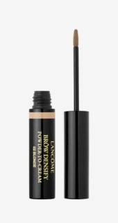 Brow Densify Powder-To-Cream 02 Blonde