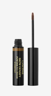 Brow Densify Powder-To-Cream 07 Chestnut