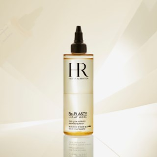 Re-Plasty Light Peel Daily Lotion 150 ml