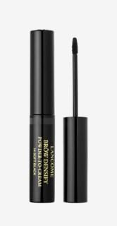 Brow Densify Powder-To-Cream 14 Soft Black