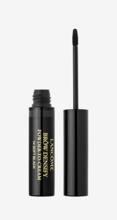 Brow Densify Powder-To-Cream 14 Soft Black