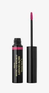 Brow Densify Powder-To-Cream 16 Pink