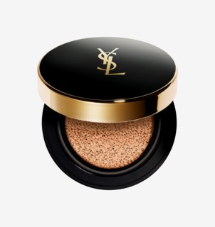 Encre De Peau Le Cushion Foundation 10