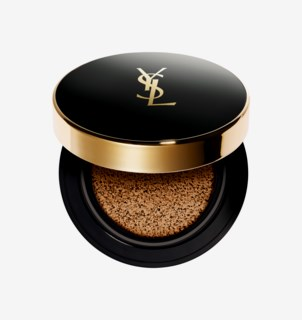 Encre De Peau Le Cushion Foundation 40