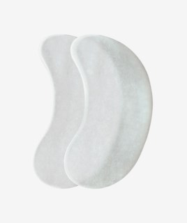 Cellular Performance Extra Intensive Eye Pads 2x10st