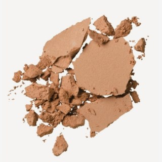 Cellular Performance Total Finish Foundation Refill TF22 Natural Beige