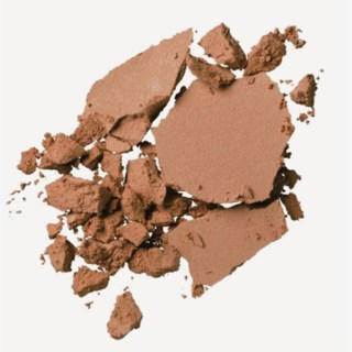 Cellular Performance Total Finish Foundation Refill TF24 Amber Beige