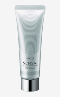 Cellular Performance Day Cream SPF 25