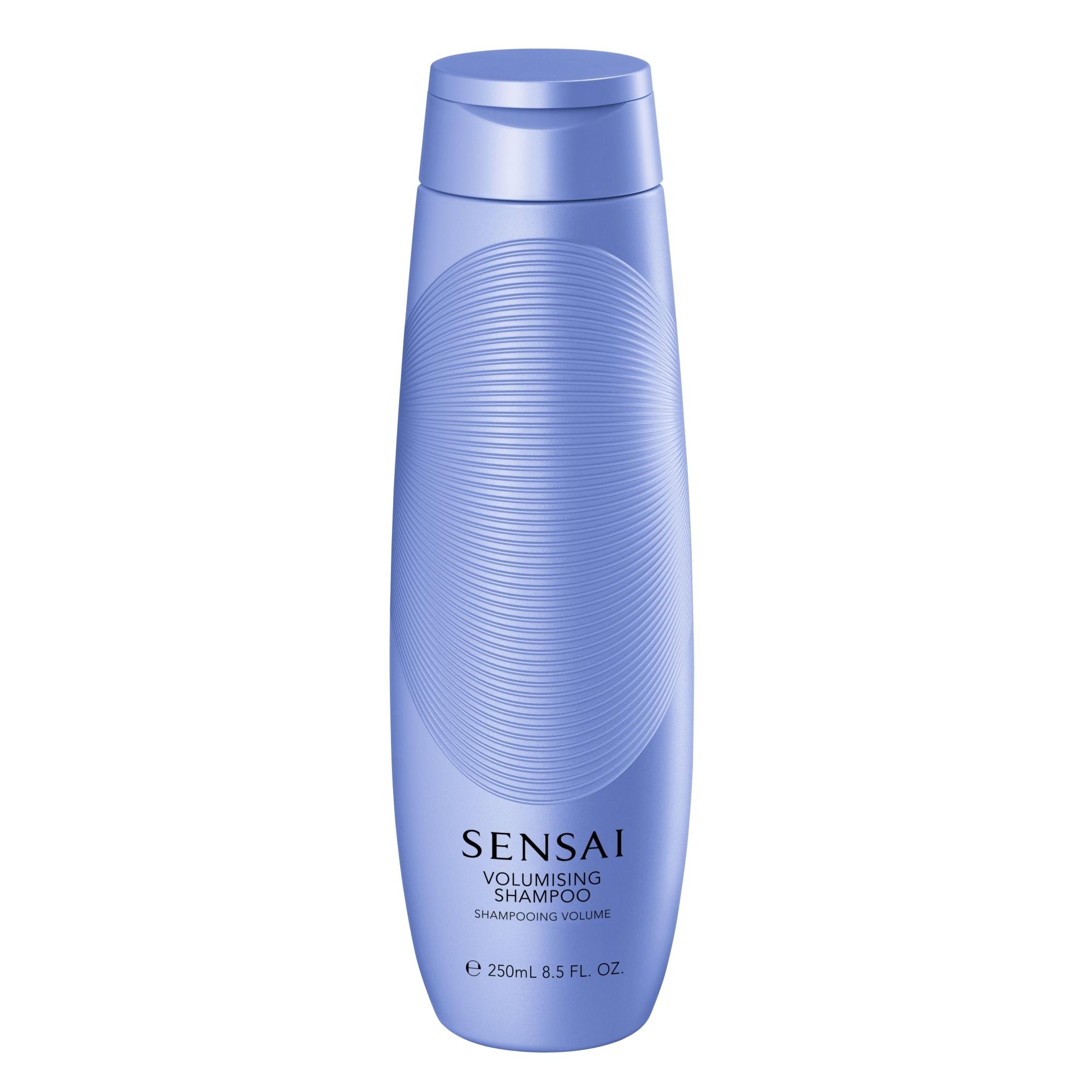 Hair Care Volumising Shampoo