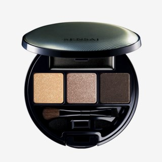 Eye Shadow Palette ES11 Benifuji
