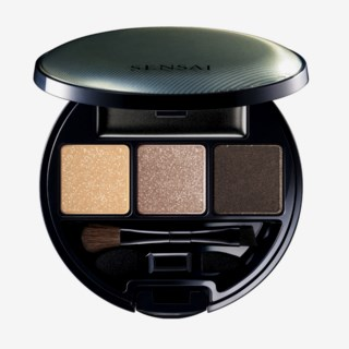 Eye Shadow Palette ES13 Mokuran