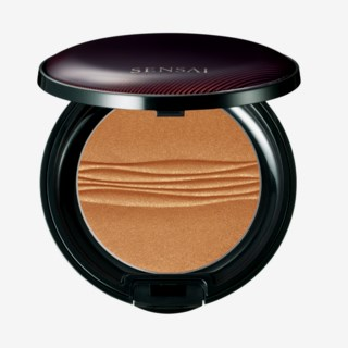 Duo Bronzing Powder 2 Deep Tan