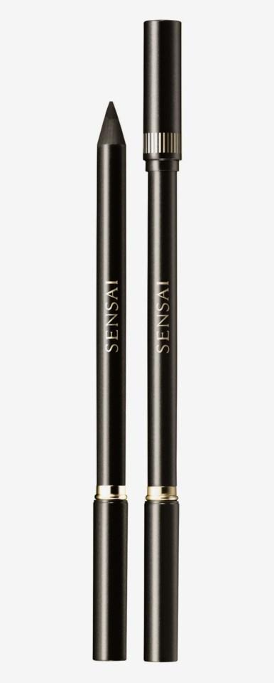 Eyeliner Pencil 01Black