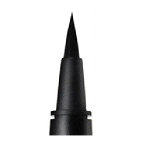 Liquid Eyeliner Refill