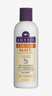 Colour Mate Conditioner 250 ml