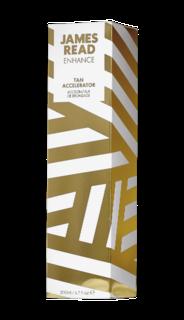 Face & Body Tan Accelerator