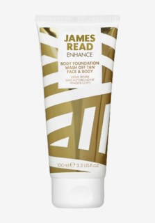 Body Foundation Wash Off Tan 100 ml