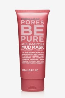 Pores Be Pure Mask 100 ml