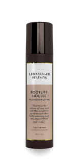 Rootlift Mousse Volumizing & Lifting, Travel Size