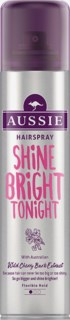 Shine Bright Tonight Hårspray 250 ml