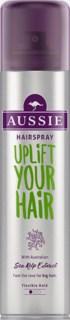 Miracle Hairspray Volume + Hold 250ml