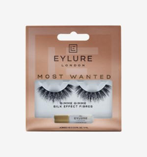 Most Wanted Gimme Gimme False Lashes
