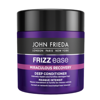 Frizz Ease Miraculous Recovery Mask 150 ml