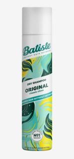 Dry Shampoo Original 200ml