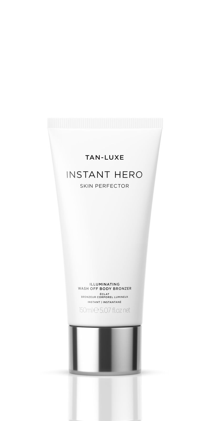 The Instant Self Tan 150 ml