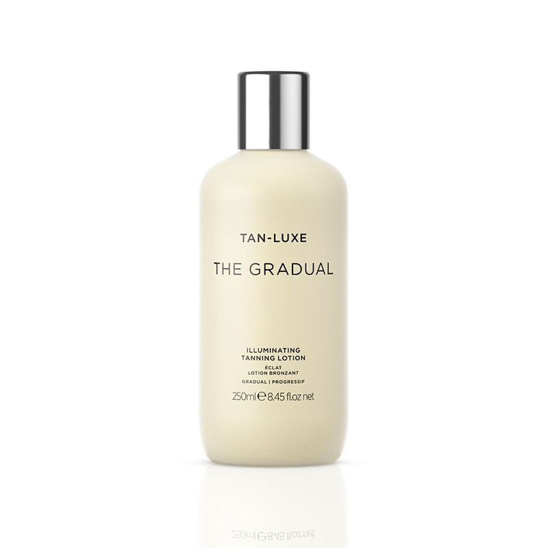 THE GRADUAL Self Tan Body Lotion 250 ml