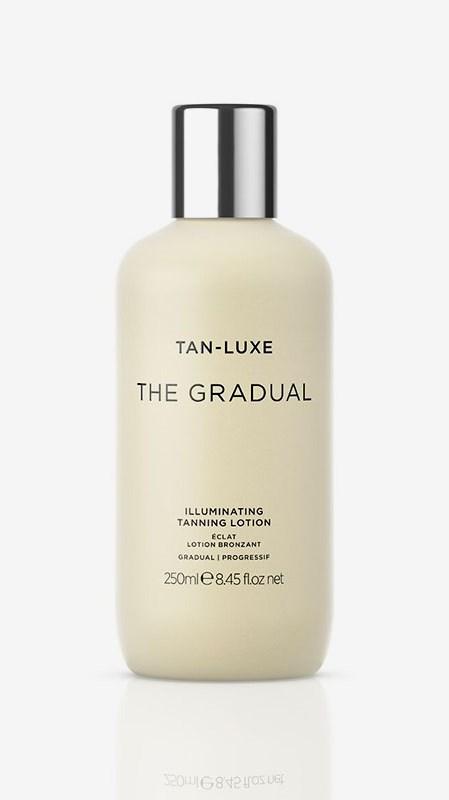 THE GRADUAL Self Tan Body Lotion 250ml