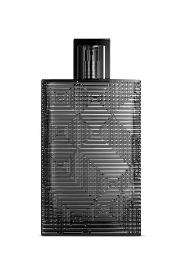 Brit Rhythm EdT 50 ml