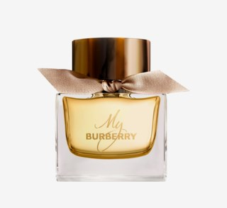 My Burberry EdP 50 ml